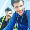 Дмитро, 21, г.Каменец-Подольский