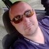 Николай, 31, г.Искитим