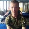 Андрей, 29, г.Донецк