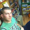 Виталёк, 27, г.Самара