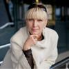 Людмила, 55, г.Смоленск