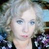 Вера, 42, г.Нижний Новгород