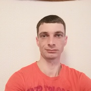 Сергей 32 Кувандык