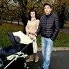 Alexandr, 27, г.Дрокия