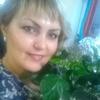 Юлия, 32, г.Воткинск