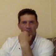 Алексей 48 Краснодар