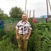 Евгений, 45, г.Горно-Алтайск