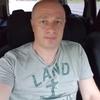 zaza, 38, г.Тбилиси