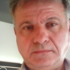 angelos, 54, г.Франкфурт-на-Майне