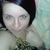 Светлана, 24, г.Николаев