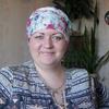 Мария, 44, г.Подольск