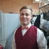 Юрий, 18, г.Могилёв
