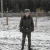 Анатолий, 23, г.Минск