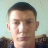 Иван, 20, г.Находка (Приморский край)