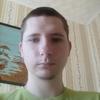 Владислав, 22, г.Светлый (Калининградская обл.)
