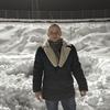 Андрей, 23, г.Нижний Новгород