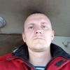 Иван, 29, г.Осинники