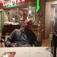 Rom, 35 лет, Лев, Москва