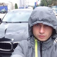 Макс, 29 лет, Телец, Киев