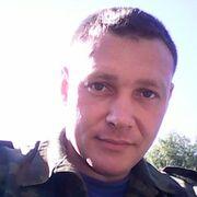 Станислав 41 Комсомольск-на-Амуре