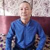 Берикжан, 57, г.Кокшетау