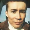 Azamat, 21, Aktau
