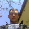 Иван, 26, г.Чаплинка