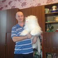 Игорь, 31 год, Лев, Белово