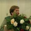 Irina, 58, L