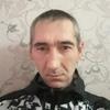 миша, 40, г.Иваново