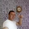 Михаил, 41, г.Воронеж