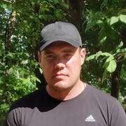 Дима 29 Кузнецк