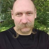 Владимир, 57 лет, Овен, Рязань