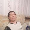 Жаслан Искаков, 40, г.Костанай