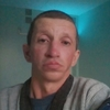 Ivan, 38, Arkhangelsk