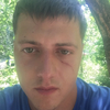 Виталя, 23, г.Энгельс