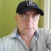 олег, 45, г.Киев