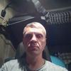 Андрей, 42, г.Пятигорск