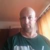 Миша Жалов, 38, г.Псков