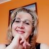 Natallia, 51, г.Белосток