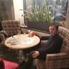 Alex, 30, г.Львов