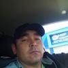 Рустам, 37, г.Кыштым