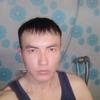Kayrat, 31, Aksay