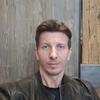 Sasha, 37, г.Раменское