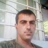 Kivork Zebilyan, 31, Semikarakorsk