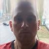 Алексей, 39, г.Губкин