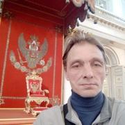 Сергей Иванов 53 Новодвинск