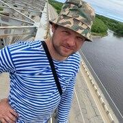 Роман 36 Южно-Сахалинск