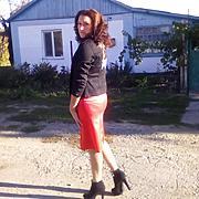 Татьяна 27 Нижнегорский
