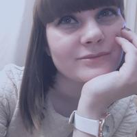 Анна, 32 года, Лев, Ростов-на-Дону